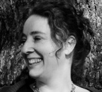 Flash Fiction Writer Tania Hershmanb