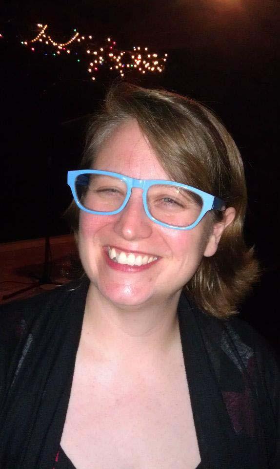 jsk blue glasses