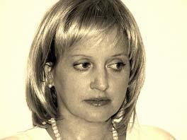 Carly Berg (2)