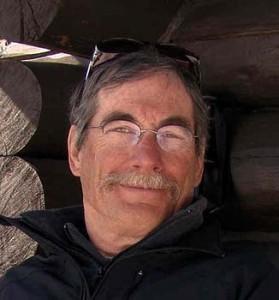 Rick Lamplugh photo