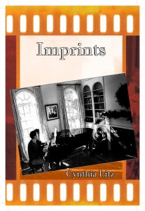 Cover1.Imprints