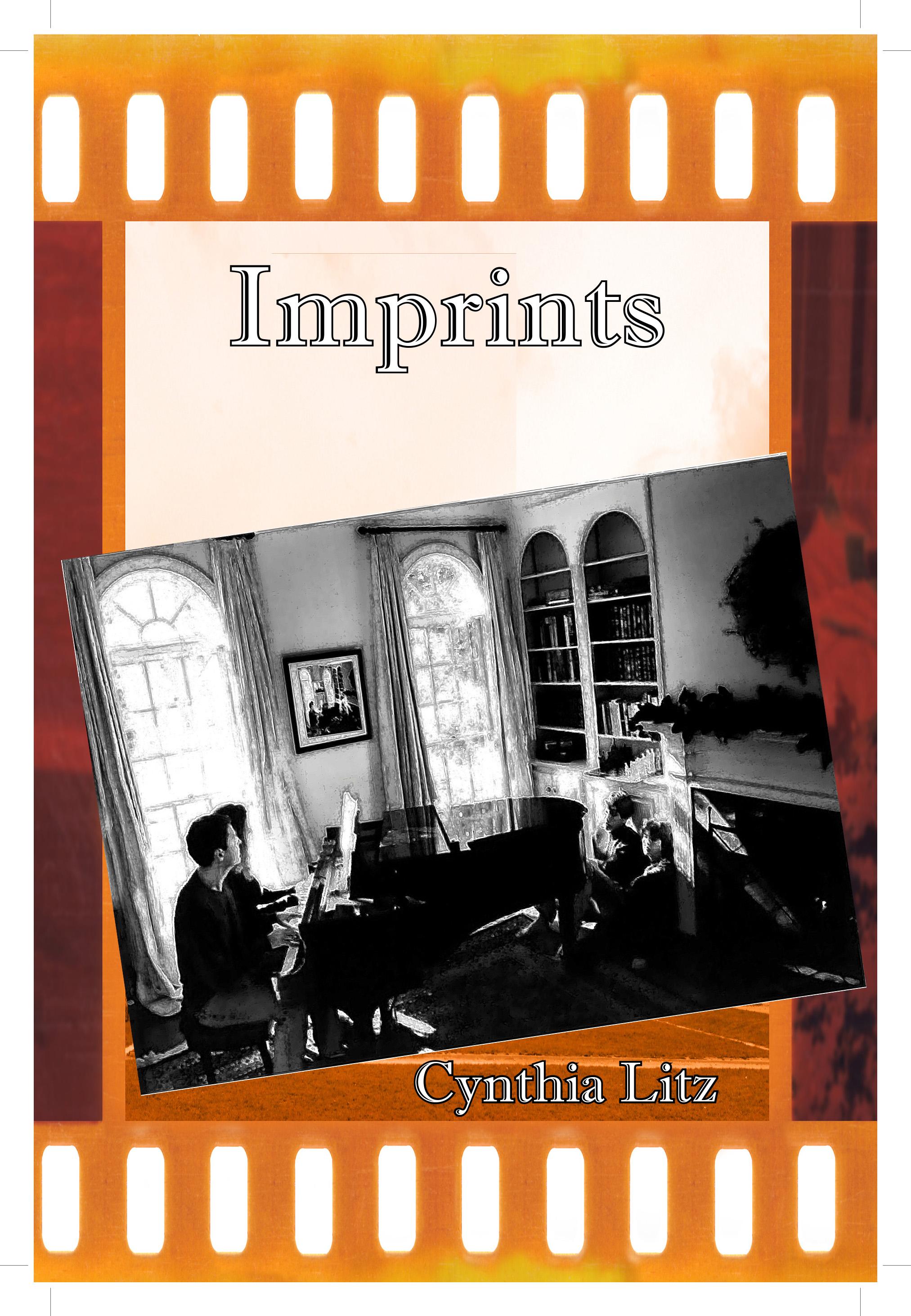 Cover1.Imprints