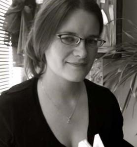 Wendy Blankenship